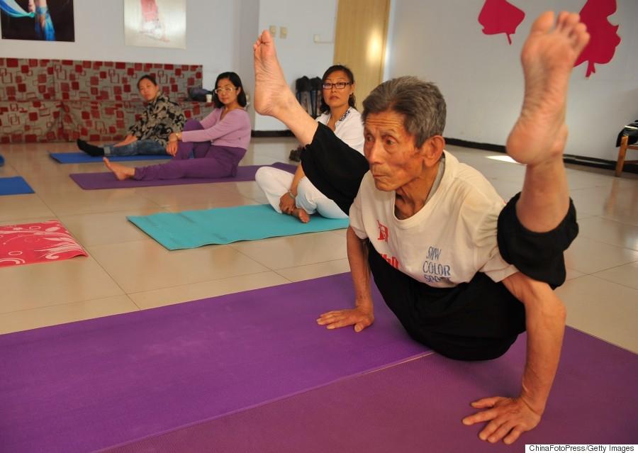 84-yr-yoga.jpg