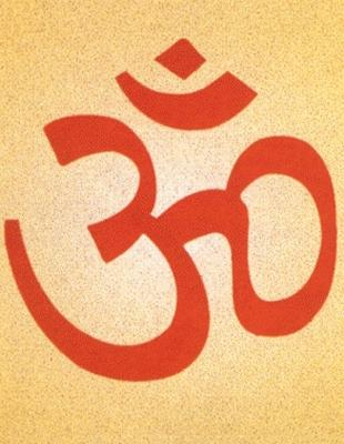 Om Its Meaning And Significance Yoga With Subhash