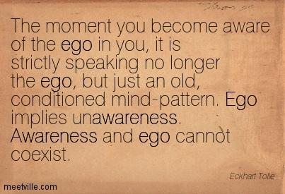 ego_awareness
