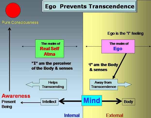 ego-awareness2.jpg