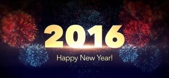 happy2016-1.jpg