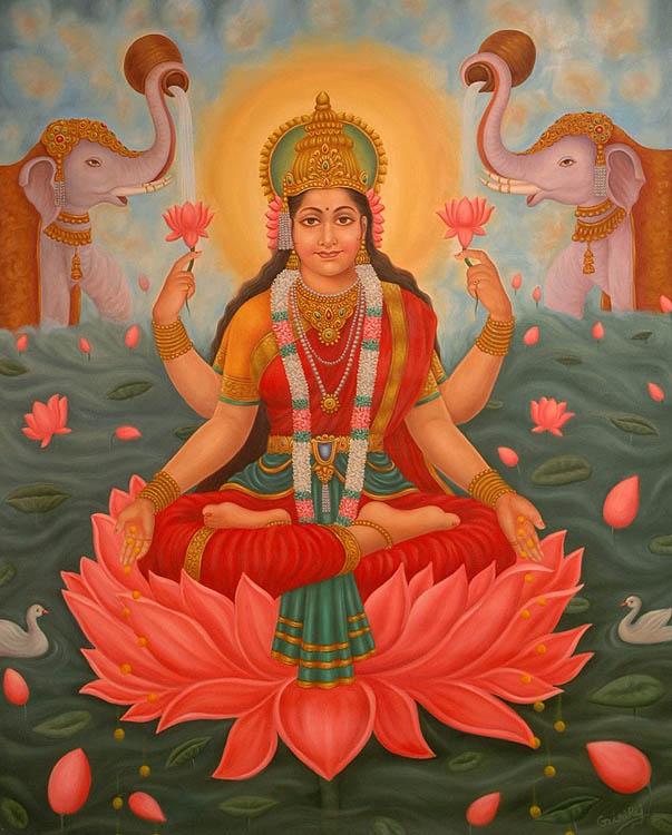 lakshmi-lotus02.jpg