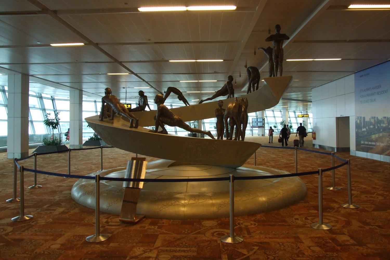 sn-delhi-airport-small.jpg