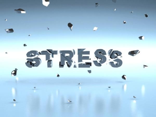 stress01.jpg